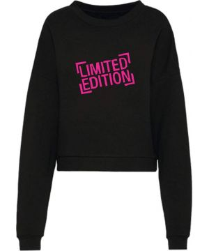 Limited pulover